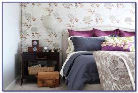 Accent Wall Wallpaper Bedroom Accent Wall Wallpaper Bedroom Stunning Wood Accent Wall Bedroom