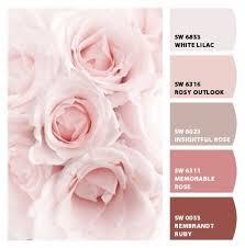 642 best paint u0026 decor images on pinterest bathroom colors