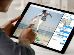 the ipad could soon be ready to replace the macbook business insider