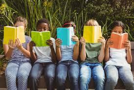 halloween i spy book room full of eyes black background 50 essential children u0027s books mental floss