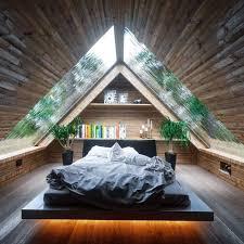 chambre york mon genre de chambre architecturepin architecturepin