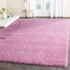 area rug nice target rugs entryway rugs and pink area rugs