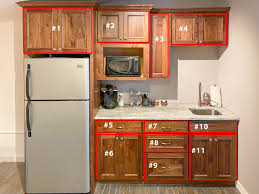 kitchen cabinet door fronts and drawer fronts measuring for your new cabinet doors cabinet joint