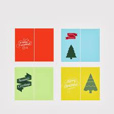 mayamazement doll christmas card printables