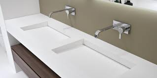 Materials Sink In Water by Antoniolupi Design Slot And Myslot