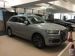 Audi R8 Nardo Grey - nardo grey audiworld forums
