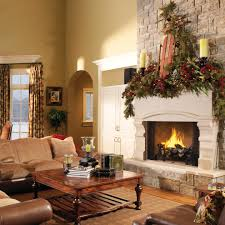 georgian living room ideas living room transitional with world