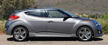 2014 Hyundai Veloster Interior 2013 Hyundai Veloster Re Mix 3dr Hatchback Specs And Prices