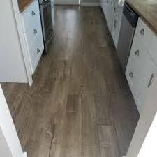 balboa flooring 13 photos flooring 8250 vickers st kearny