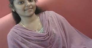 Seeking In Chennai Chennai Aunties Phone Numbers For Dating Looking For In