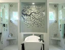 463 best bathroom designs and ideas images on pinterest bathroom