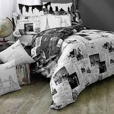 Bedroom Chic Teen Vogue Bedding by Cliab Tribal Bedding For Teens Aztec Bedding Exotic Orange Red