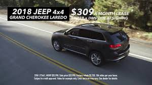 jeep black matte prices black friday 2017 jeep web 15 2 youtube