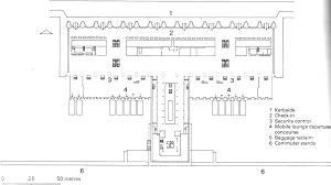 kiosk airport web01 e1371216928806 jpg 1480 834 architectural
