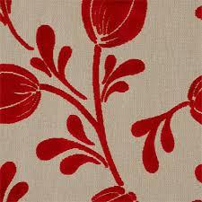 Fabric Upholstery Balmoral Fabrics Upholstery Fabric Upholstery Service