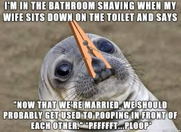 Wedding Anniversary Meme - yesterday my wife and i celebrated our th wedding anniversary but