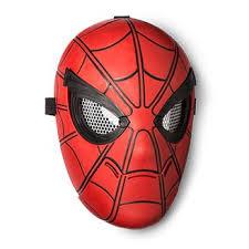 spider man target
