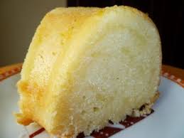 184 best angel food pound cake images on pinterest recipes