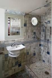 bathroom epic bathroom decorating design ideas using shape glass
