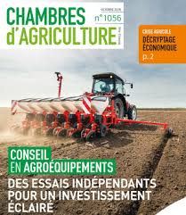 chambre agriculture 41 chambre agriculture 41 58 images muriel veyssieres chambre d