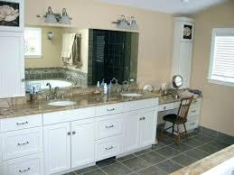 shabby chic small bathroom ideas shabby chic bathroom vanity shabby chic small bathroom vanity