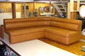 Leather Reclining Sofa With Chaise by Furnitures Full Grain Leather Sofa Power Reclining Sectional