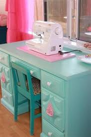 lovely little corner simple and perfect sewing ideas