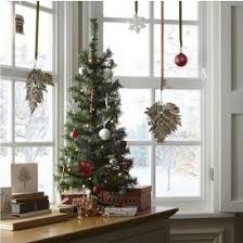White Christmas Decorations Asda by 3ft Pre Lit Christmas Tree 5 Tesco Direct Asda George