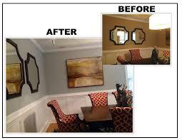 room designer software free create professional interior design