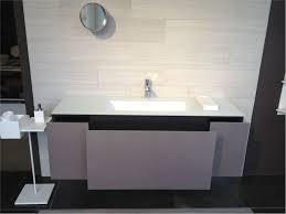 quanto costa arredare un bagno bagno quanto costa arredare un bagno sanitari arredo bagno