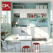marque de cuisine ok cuisine la nouvelle marque tunisienne de fabrication de