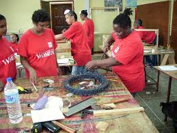 Upholstery Training Courses 63 Best Earn Quick Cash Images On Pinterest Quick Cash Extra