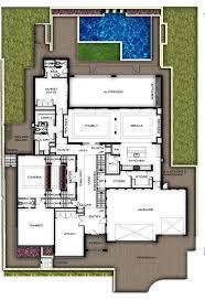 Small Split Level House Plans Split Level Home Designs Split Level Home Design Ideas Pictures