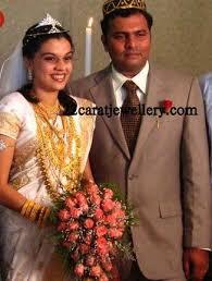 wedding gold set gold and diamond wedding jewellery jewellery designs