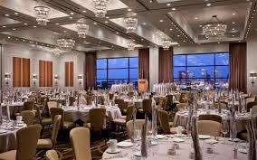 floor plans u0026 capacity hutton hotel