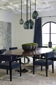 page 2 of september 2017 u0027s archives really modern dining room