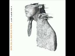 download mp3 coldplay amsterdam amsterdam coldplay youtube