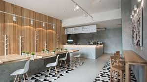 interior designer hd pictures