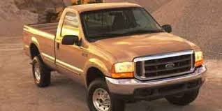 2000 Ford F250 Interior 2000 Ford F 250 Super Duty Parts And Accessories Automotive