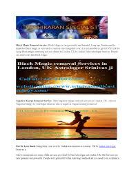 best indian astrologer in london uk pdf flipbook