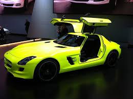 153 best fluorescent yellow neon images on pinterest glow neon