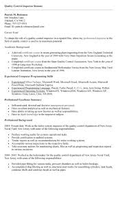 Control M Resume Writing A Literary Essay Thesis Objective In Resume For Java