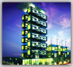 building concept understanding the concept of green buildings pasari group