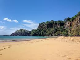 file fernando de noronha island most beautiful beach in the