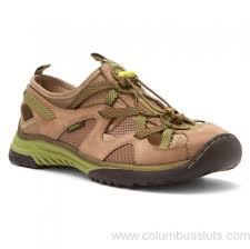 michael kors women u0027s shoes jambu australia quality and quantity