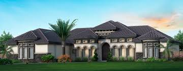 Dream Home Builder Home Builders