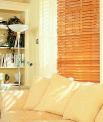 Where To Buy Wood Blinds Blinds Best Red Window Blinds Red Horizontal Blinds Red Roller