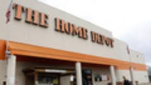 home depot guam black friday home depot approves 18b repurchase plan