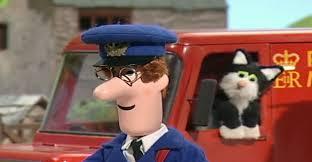 image postman pat series 3 jpg postman pat wiki fandom