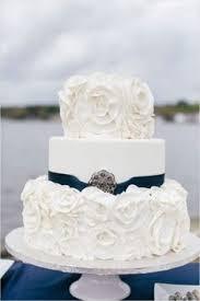 nautical themed wedding cakes rustic yellow and navy south carolina wedding navy wedding cakes